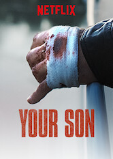 Your Son